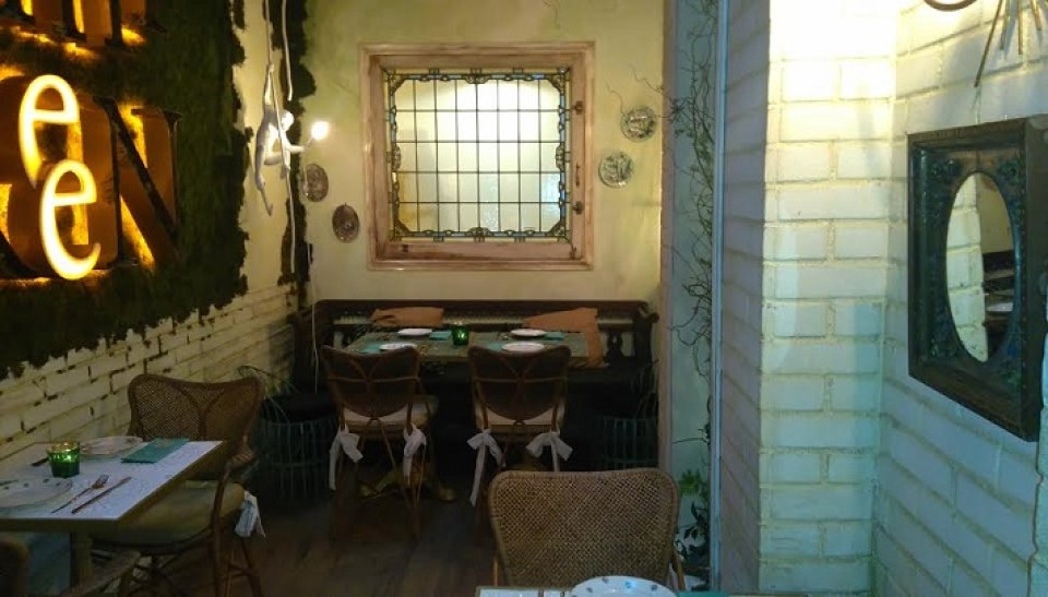 restaurante_bumpgreen_comedor_patio_te_veo_en_madrid.jpg