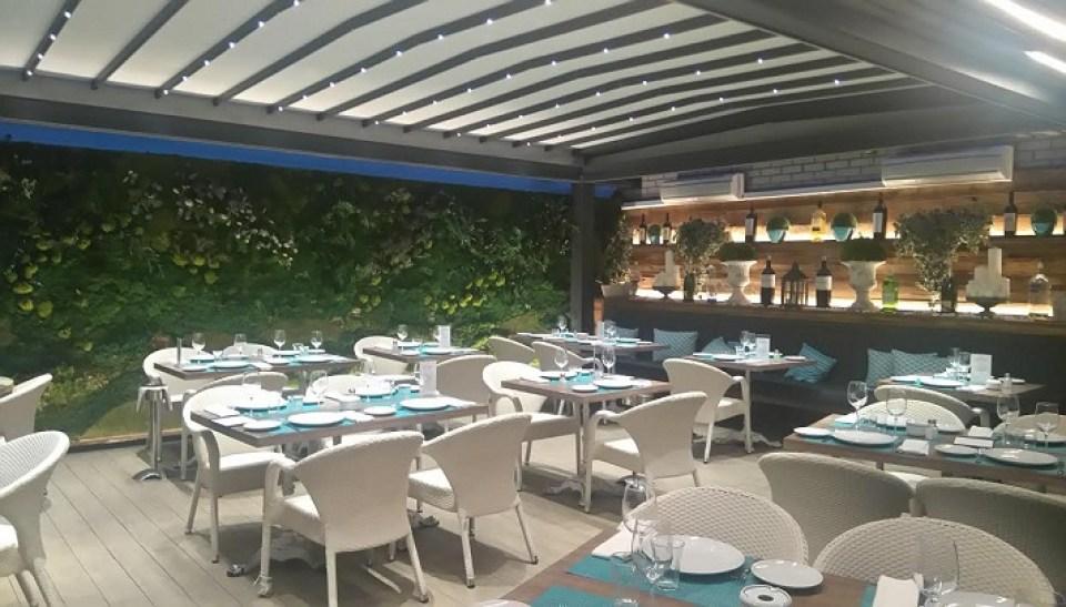 restaurante_la_maquina_ponzano_terraza_te_veo_en_madrid.jpg