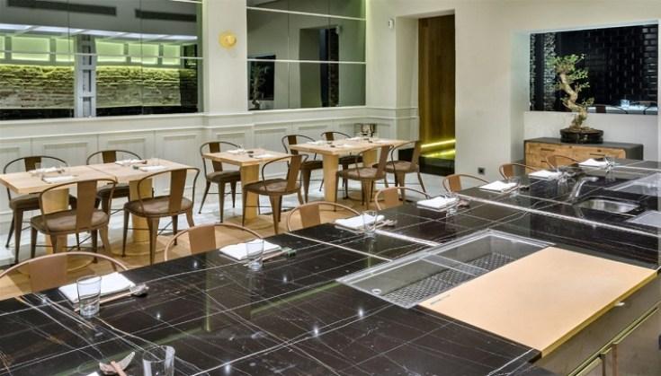 restaurante_kappo_sala_para_conocer_2017_te_veo_en_madrid