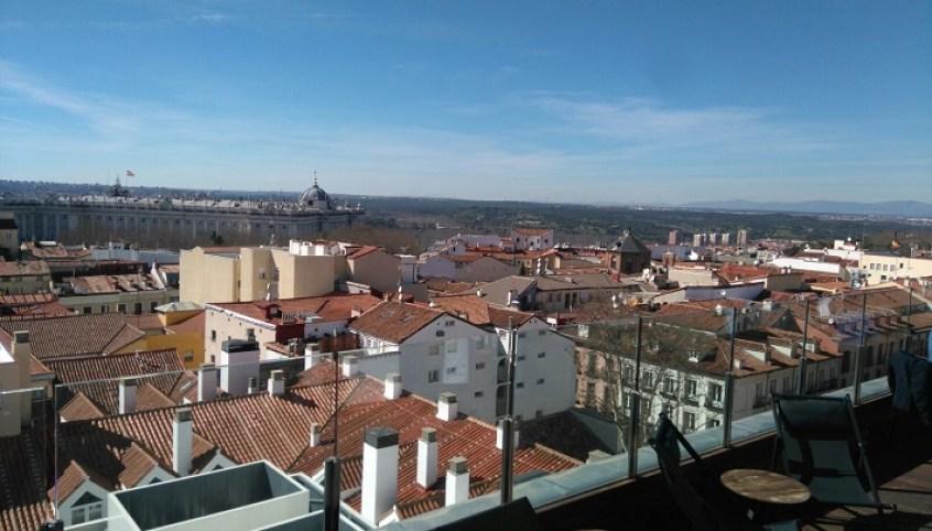 fbbaa0fc9 fiestas verano madrid terraza hotel palacio duques te veo en madrid.jpg resize 846