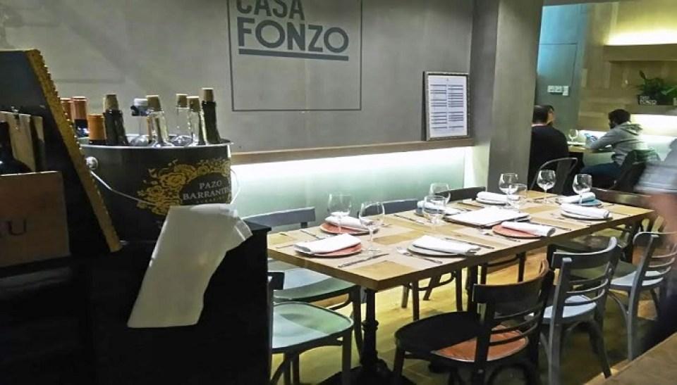 restaurante_casa_fonzo_comedor_te_veo_en_madrid.jpg