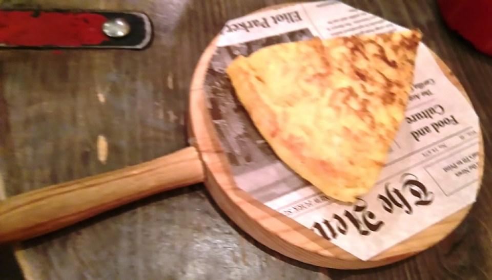 mejor_pincho_tortilla_de_madrid_la_lianta_te_veo_en_madrid.jpg