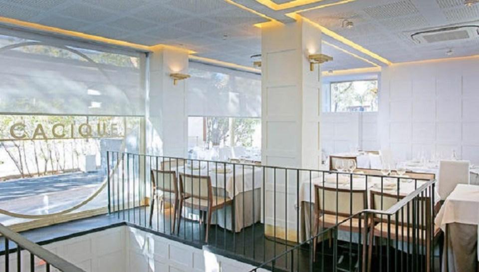 restaurante-el-cacique-comedor-panoramica-te-veo-madrid.jpg