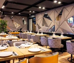 restaurante-pomerania-sala-planta-baja-te-veo-en-madrid