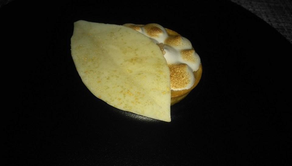 mejores-tartas-limon-sep7ima-hotel-only-you-te-veo-en-madrid.jpg