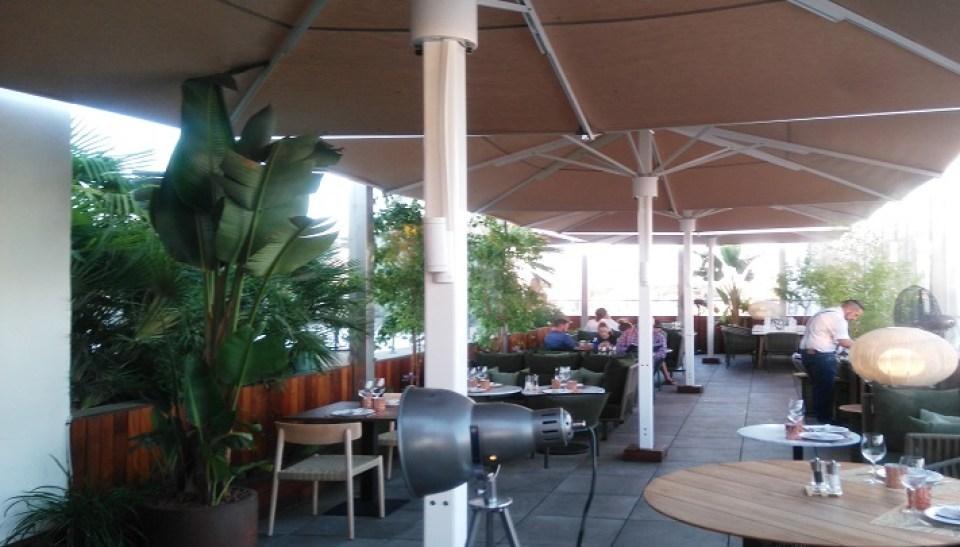 radio-rooftop-sala-hotel-me-madrid-te-veo-en-madrid.jpg