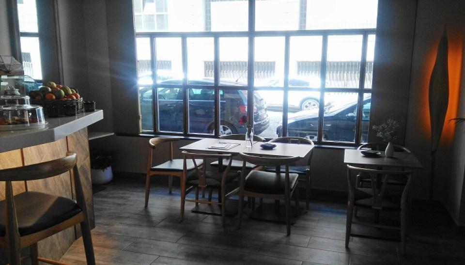 restaurante-quercus-sala-esquina-te-veo-en-madrid.jpg
