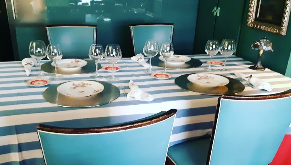 restaurante-maitia-rincón-sala-te-veo-en-madrid.jpg