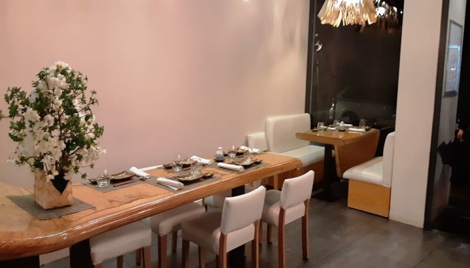 restaurante-doki-doki-rincon-sala-te-veo-en-madrid.jpg