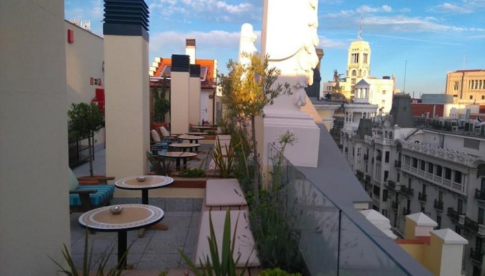 terraza_restaurante_te_mint_vinnci_hotel_panoramica_vistas_te_veo_en_madrid.jpg