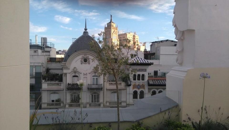 terraza_restaurante_te_mint_vinnci_hotel_vistas_6_te_veo_en_madrid.jpg
