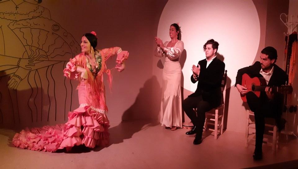 centro-cultural-flamenco-baile-te-veo-en-madrid.jpg