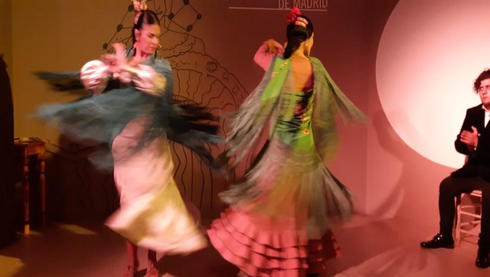 centro-cultural-flamenco-madrid-bailaoras-te-veo-en-madrid.jpg