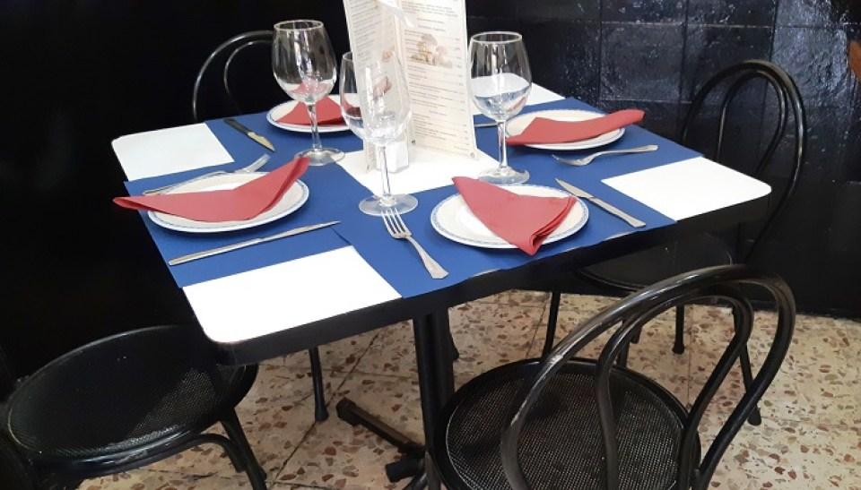 restaurante-el-cisne-azul-te-veo-en-madrid.jpg