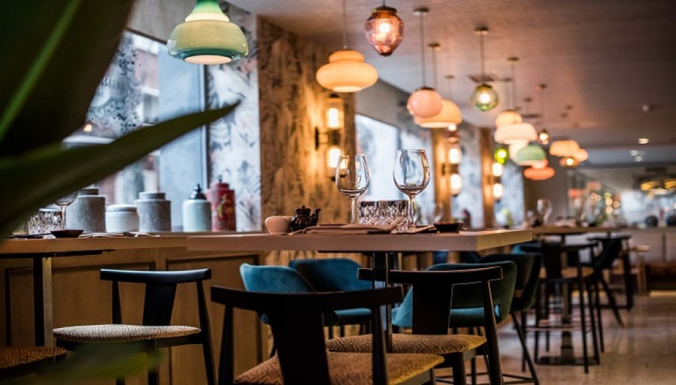 restaurante-green-tea-zurbano-rincon-bar-te-veo-en-madrid.jpg