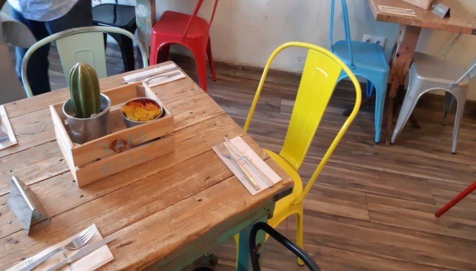 restaurante-lara-grill-rincon-sala-te-veo-en-madrid.jpg