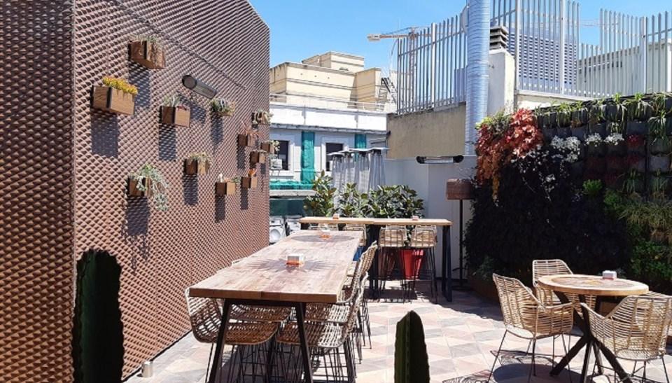 restaurante-terraza-doñaluz-terraza-te-veo-en-madrid.jpg