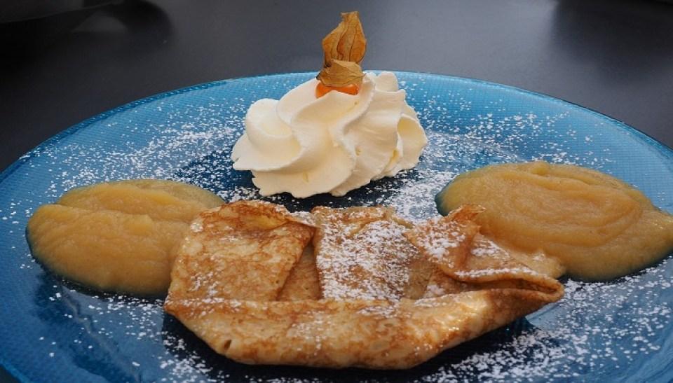 tarta-de-manzana-donde-monica-te-veo-en-madrid.jpg
