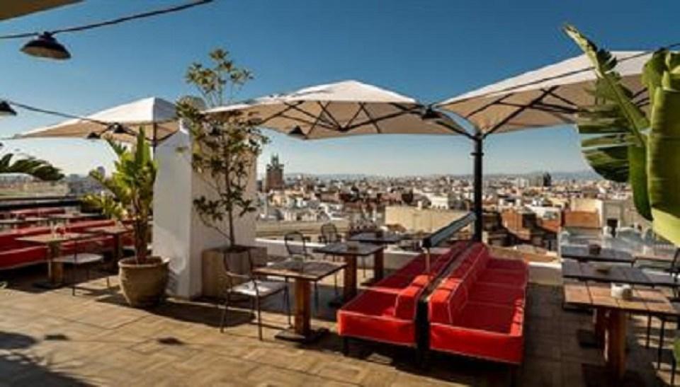 terraza-azotea-el-cielo-de-alcala-te-veo-en-madrid.jpg