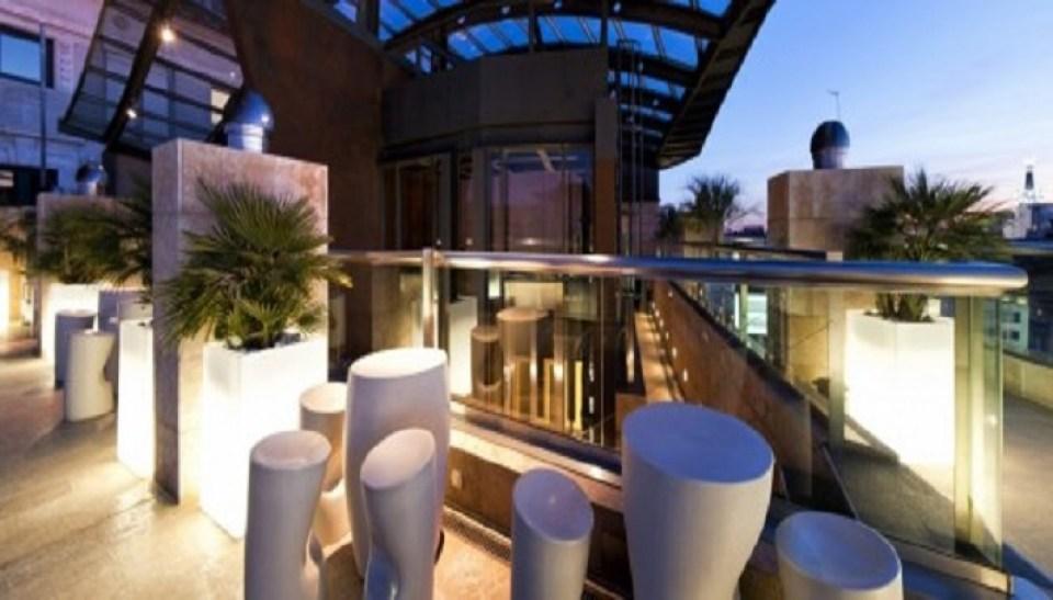 terraza-azotea-hotel-urban-te-veo-en-madrid.jpg