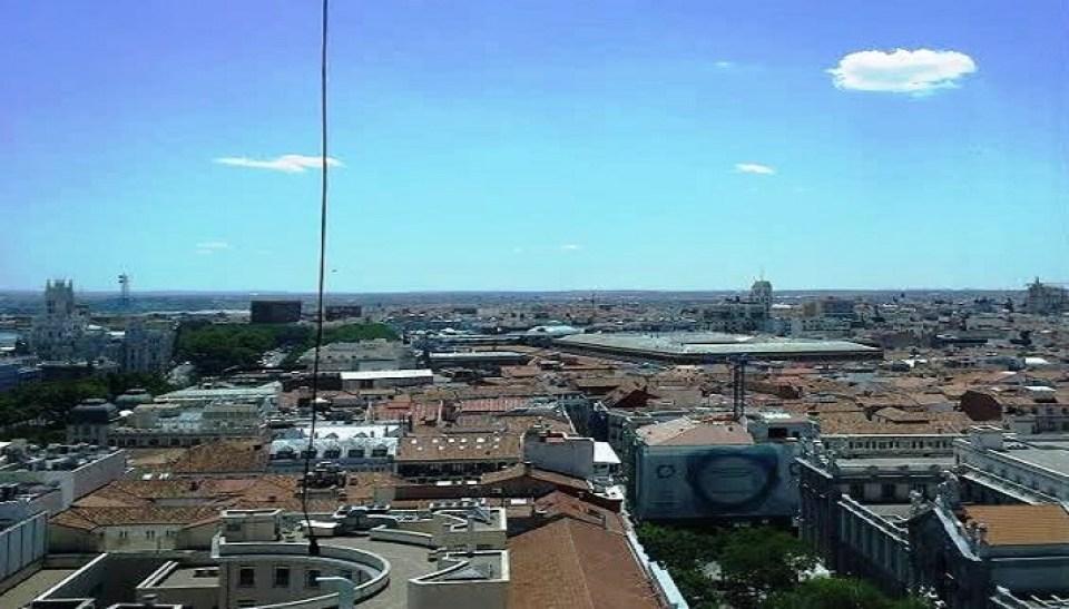 terraza-azoteoa-club-financiero-genova-te-veo-en-madrid.jpg