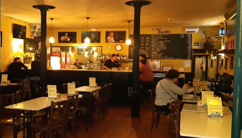 restaurante-el-pez-gordo-te-veo-en-murcia.jpg