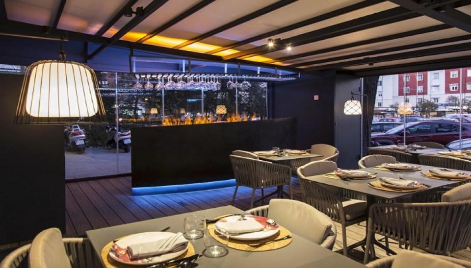 restaurante-iztac-terraza-paonramica-te-veo-en-madrid.jpg