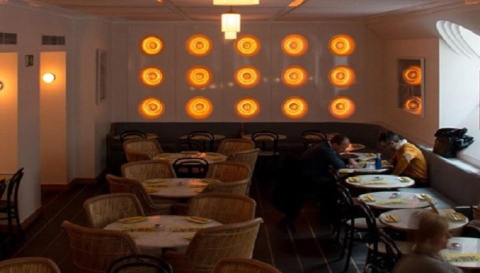 restaurante-lateral-velazque-te-veo-en-madrid.jpg