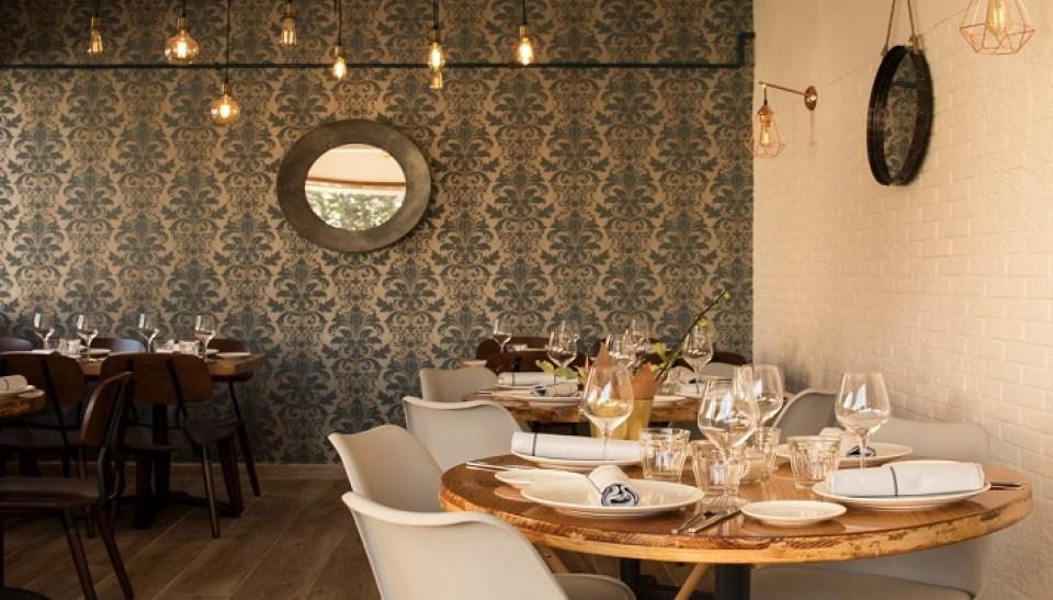 restaurante-quinqué-sala-te-veo-en-madrid.jpg
