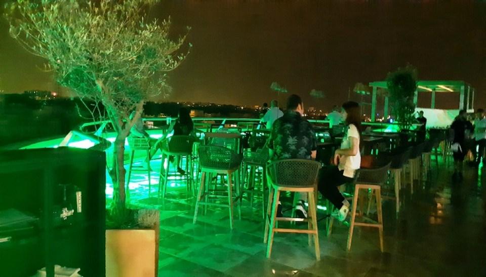 restaurante-azotea-circulo-terraza-restaurante-te-veo-en-madrid.jpg