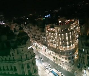 Terraza Con Vistas Archivos Te Veo En Madridte Veo En