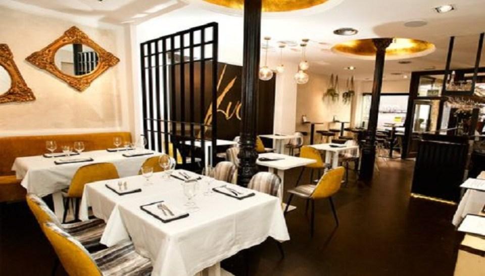 restaurante-kuc-sala-te-veo-en-madrid.jpg