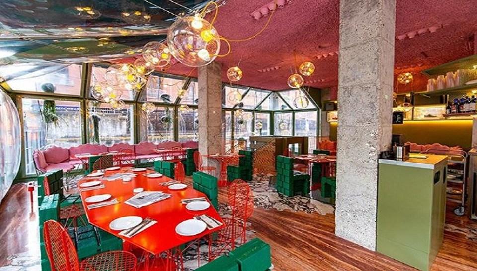 restaurante-run-run-run-sala-te-veo-en-madrid-1.jpg