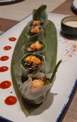 restaurante-tagomago-roll-te-veo-en-madrid.jpg