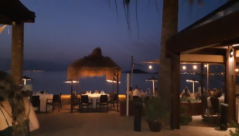 restaurante-el-parador-panoramica-la-manga-te-veo-en-murcia.jpg