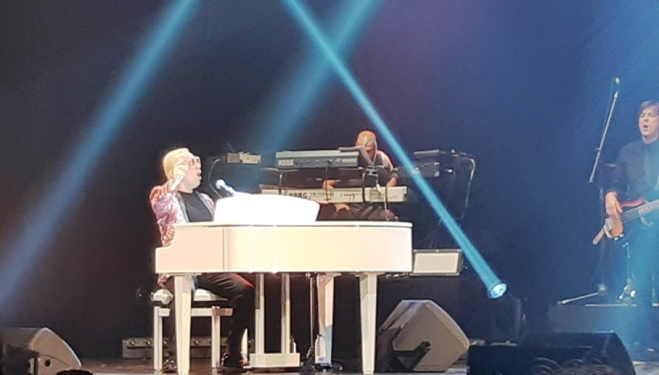 elton-songs-tributo-te-veo-en-madrid.jpg