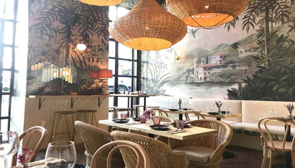 restaurante-avocado-love-te-veo-en-madrid.jpg