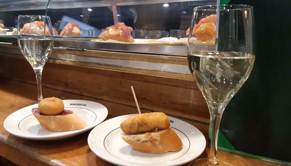 restaurante-sagaretxe-pintxos-te-veo-en-madrid.jpg