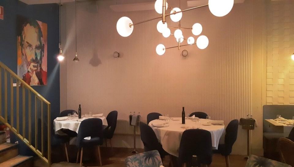 restaurante-sargo-salados-te-veo-en-madrid.jpg