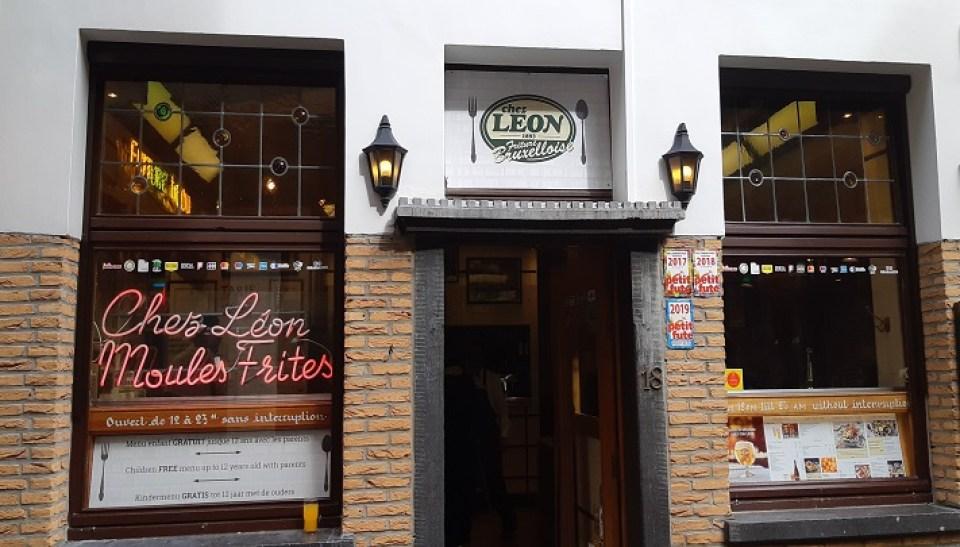 restaurante-bruselas-chez-leon-te-veo-en-madrid.jpg