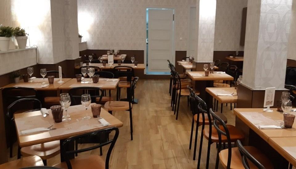 restaurante-il-pastaio-sala-te-veo-en-madrid.jpg