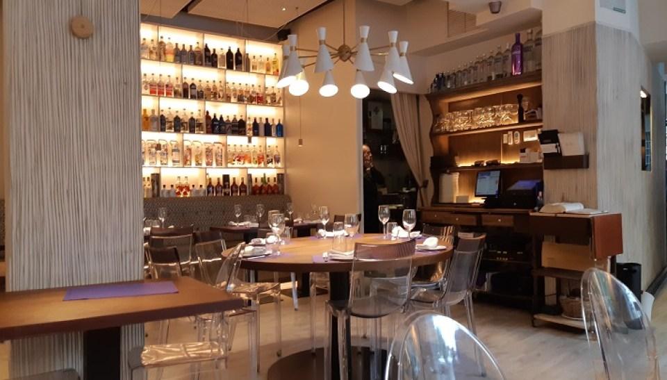 restaurante-lobbo-sala-te-veo-en-madrid.jpg