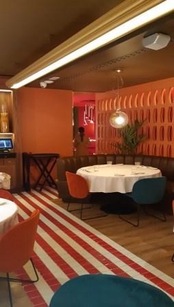 restaurante-noi-rincon-sala-te-veo-en-madrid.jpg