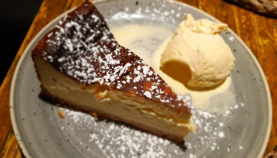 as-emjores-tartas-de-queso-restaurante-babel-te-veo-en-madrid.jpg
