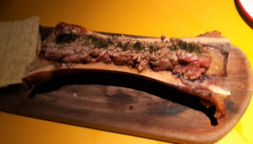 restaurante-arallo-taberna-tuetano-te-veo-en-madrid.jpg