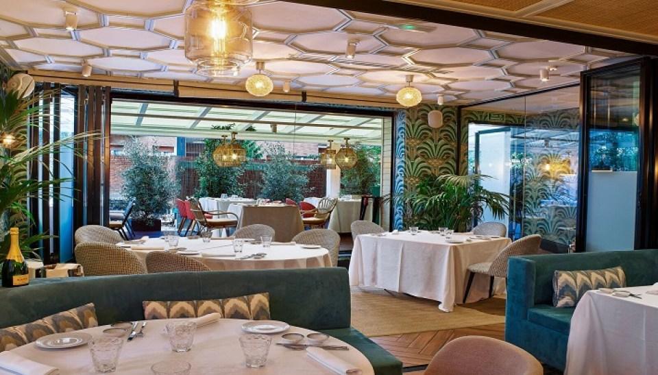 restaurante-dogma-te-veo-en-madrid.jpg