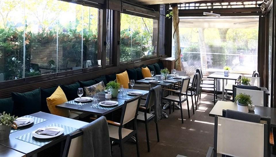restaurante-el-caciquito-terraza-te-veo-en-madrid.jpg
