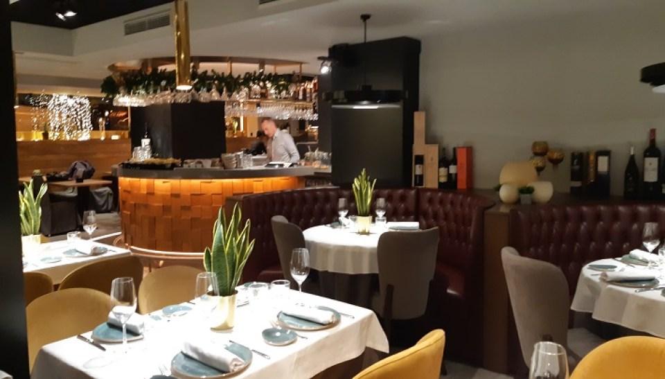 restaurante-la-madreña-de-castellana-rincon-te-veo-en-madrid.jpg