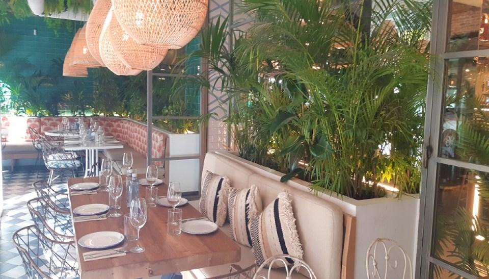 restaurante-la-mamona-sala-te-veo-en-madrid.jpg