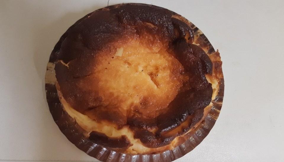 Las-mejores-tartas-queso-mike-la-hogaza-te-veo-en-madrid.jpg
